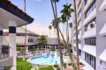 Delta Hotels by Marriott Phoenix-Mesa