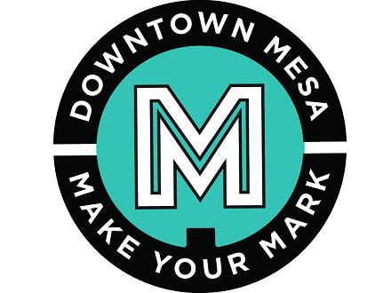 Trick Or Treat Main Street Visit Mesa
