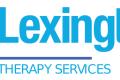 Lexington Therapy